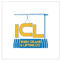 IcL Lifting equipment inspections