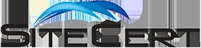 Sitecert Logo