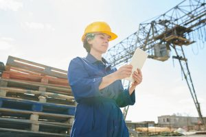 loler lifting equipment inspection