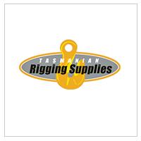 tasmanian rigging lifting inspections