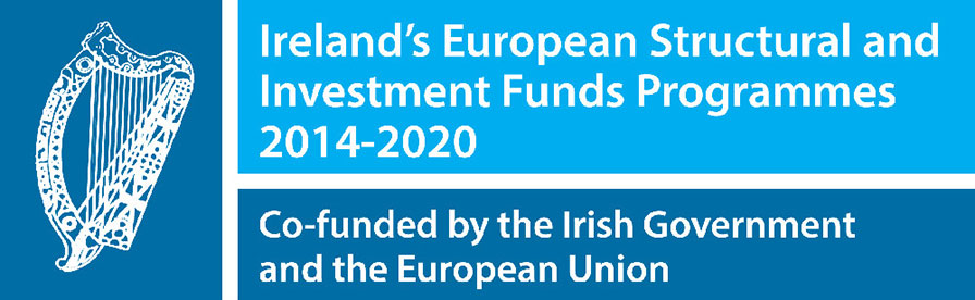 Structural and Investment Funds Programmes