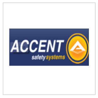 Accent Safety